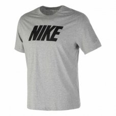Футболка Nike Sportswear Icon Block DC5092-063