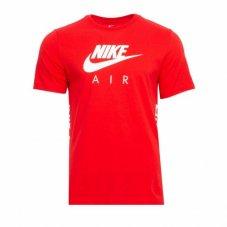 Футболка Nike Sportswear Air Tee DA0933-657