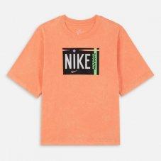 Футболка жіноча Nike Sportswear DD1233-858
