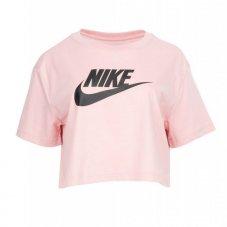 Футболка жіноча Nike Sportswear Essential BV6175-632