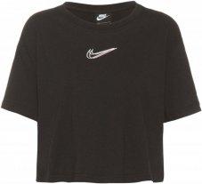 Футболка жіноча Nike Sportswear DJ4125-010