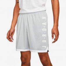 Шорти Jordan Jumpman GFX Knit Short CZ4760-077