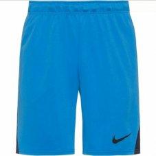 Шорти Nike Dri-FIT CJ2007-462