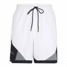 Шорти баскетбольні Jordan Dri-FIT Air Men's Diamond Shorts CV3086-100