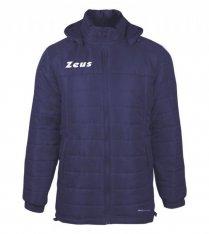 Куртка зимняя Zeus GIUBBOTTO MONOLITH BLU Z01330