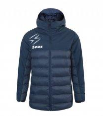 Куртка Zeus GIUBBOTTO OLYMPIA BLU Z01493