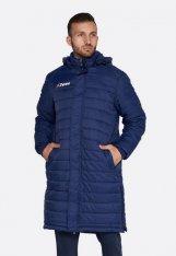 Куртка Zeus GIUBBOTTO PANCHINA UKR BLU Z01441/B