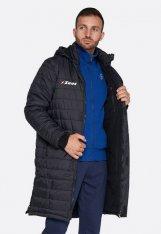 Куртка Zeus GIUBBOTTO PANCHINA UKR NERO Z01442/B