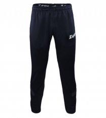 Спортивні штани Zeus PANT TRAIN MONOLITH BLU Z01299
