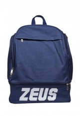 Рюкзак Zeus ZAINO JAZZ BLU Z01321