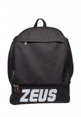 Рюкзак Zeus ZAINO JAZZ NERO Z01322