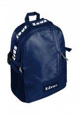 Рюкзак Zeus ZAINO SUPER BLU Z01340