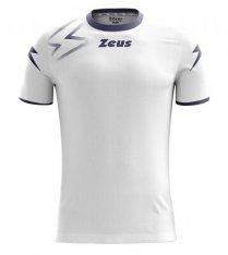 Футболка ігрова Zeus T-SHIRT MIDA BI/BL Z01503