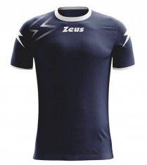 Футболка ігрова Zeus T-SHIRT MIDA BL/BI Z01239