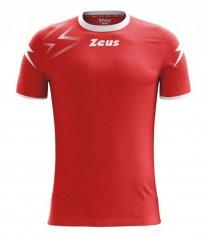 Футболка ігрова Zeus T-SHIRT MIDA RE/BI Z01307