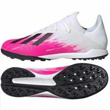 Сороконіжки Adidas X 19.3 TF EG7157