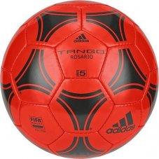 М'яч для футболу Adidas Tango Rosario FIFA BP8679