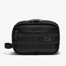 Сумка для взуття Nike Sportswear RPM Utility Bag CQ3834-010