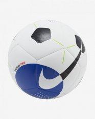 М'яч для футзалу Nike Pro Futsal Ball CQ4724-100