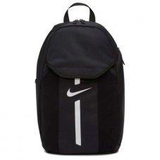 Рюкзак Nike Academy Team DC2647-010