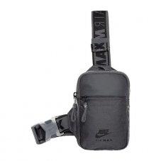Сумка через плече Nike Air Essentials CV8959-021