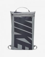 Рюкзак Nike Utility Graphic Training Gym Sack CZ1382-320