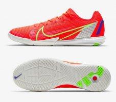 Футзалки Nike Zoom Mercurial Vapor 14 Pro IC CV0996-600