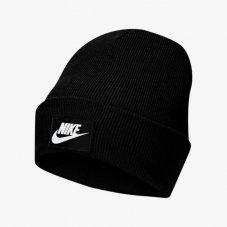 Шапка Nike Cuffed Beanie Flash DA2021-010