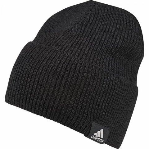 Шапка Adidas Performance CY6026