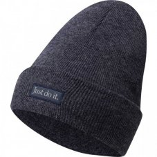Шапка Nike Sportswear Cuffed Beanie CK1320-498