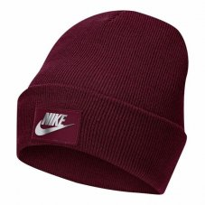 Шапка Nike Sportswear Cuffed Beanie DA2021-638
