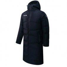 Куртка зимняя Kelme Down 3881407.9000