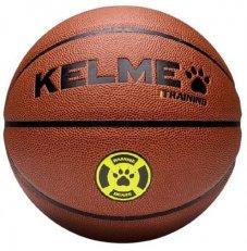 М'яч для баскетболу Kelme Training 9806139.9250