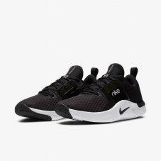 Кросівки жіночі Nike Renew CK2576-001