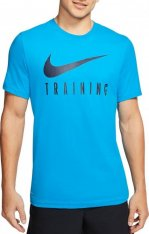 Футболка Nike Training BQ3677-447