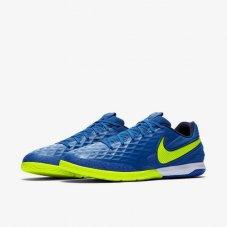Футзалки Nike React Tiempo Legend 8 Pro IC AT6134-474