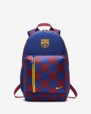 Рюкзак Nike FC Barcelona Stadium BA5524-457