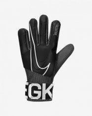 Воротарські рукавиці Nike Goalkeeper Match GS3882-010