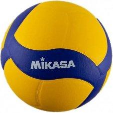 М'яч для волейболу Mikasa V330W V330W