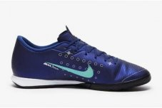 Футзалки Nike Mercurial Vapor 13 Academy IC CJ1300-401
