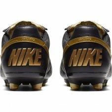 Бутси Nike The Premier II FG 917803-077