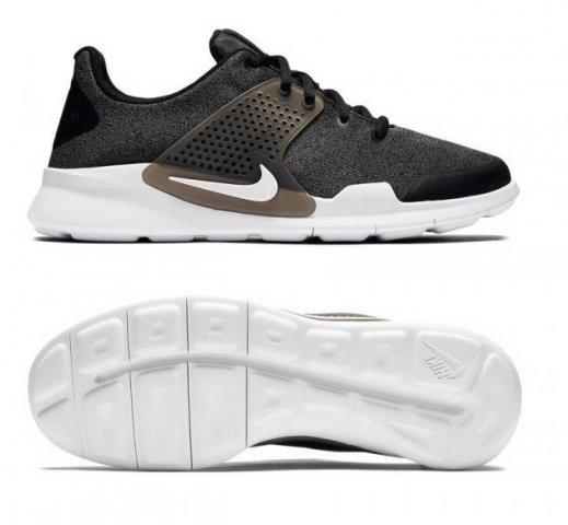 Кросівки Nike Arrowz 902813-002