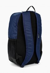 Рюкзак Nike Court Tennis BA5452-410