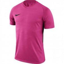 Футболка ігрова Nike Tiempo Premier 894230-662