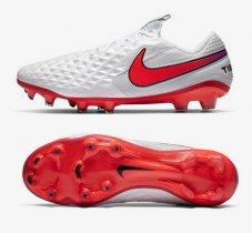 Бутси Nike Tiempo Legend 8 Elite FG AT5293-163