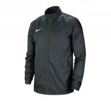 Вітровка Nike Park 20 Repel BV6881-060