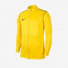 Вітровка Nike Dry Park 20 BV6885-719
