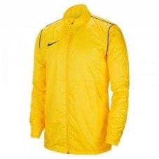 Вітровка Nike Park 20 Repel BV6881-719