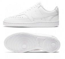 Кеди Nike Court Vision Low CD5434-100