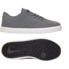 Кеди дитячі Nike  SB Check Suede AR0132-002